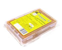Манго вяленое жёлтое (Mango Fruitbar), 200 гр - фото 9327