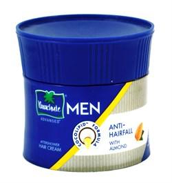 Parachute anti-hairfall cream - крем против выпадения волос - фото 9379