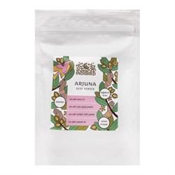 Arjuna churna (порошок Арджуна) - антиоксидант, кардиотоник - фото 9665