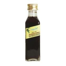 Масло черного тмина холодный отжим, 100 мл - фото 9670