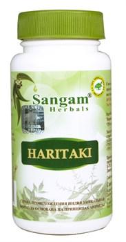 """Haritaki (Харитаки) - растение """"крадущее"""" болезни - фото 9794"""