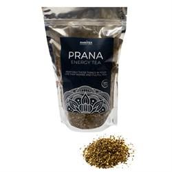 Prana tea (Амрити Прана) - аюрведический чай для восстановления энергии, 180 г. - фото 9912
