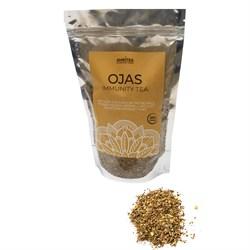 Ojas Tea (Амрити Оджас) - аюрведический чай для иммунитета, 180 г. - фото 9914