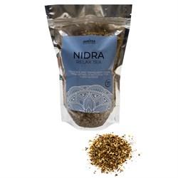 Nidra Tea (Амрити Нидра) - аюрведический успокаивающий чай, 180 г. - фото 9917