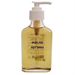 Аргановое масло 100% натуральное - фото 9954
