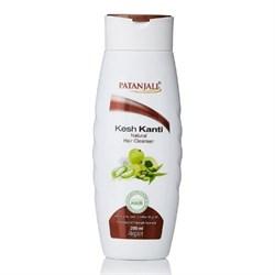 Шампунь Kesh Kanti Natural Hair Cleanser - фото 9979