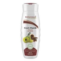 Шампунь Kesh Kanti Shikakai Hair Cleanser - фото 9980