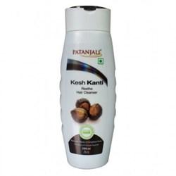 Шампунь Kesh Kanti Reetha Hair Cleanser - фото 9981