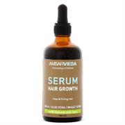 Hair Growth Serum (Сыворотка для роста волос)