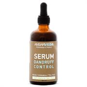Serum Dandruff Control (Сыворотка против перхоти)