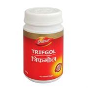 Trifgol (Трифгол),  восстановит микрофлору кишечника, 100 г.
