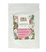 Moringa body powder (Порошок Моринги) - очищение и тонизирование кожи тела