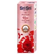 Ароматические палочки Rose Premium, безосновные (Премиум Роза) 50 г.