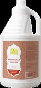 Масло Ksheerabala (Кширабала) - для снятия напряжения, усталости и головных болей, 5 л.