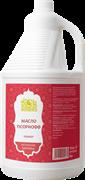 Масло Psorioff (Псориофф) - древняя формула для здоровья и благополучия кожи, 5 л.
