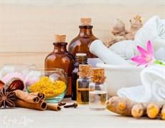 Онлайн-курс «Аюрведическая косметология и ароматерапия»