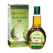 Масло для волос Kesh Kanti (Кеш Канти) - предотвращает выпадение волос, питает фолликулы