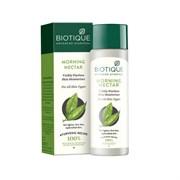 Лосьон Bio Morning Nectar (Утренний Нектар) - глубоко увлажняет, смягчает и освежает кожу