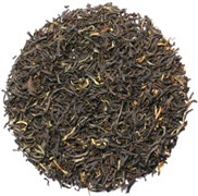 Чай черный Assam whole leaf (Ассам крупнолистовой), 50 г