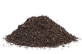 Чай черный Assam middle leaf (Ассам среднелистовой), 100 г