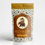 Ginger Black Tea (Чай Чёрный с Имбирём), 200 г.