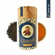 Black Tea (Чай чёрный индийский), 100 г.