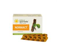 Normact (Нормакт) - естественный контроль гипертонии, 100 таб.