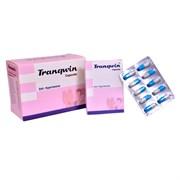 Tranqwin (Транквин) - устраняет тревогу и стресс, 10 кап.