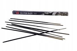 Благовония Silver Rain (Серебряный Дождь),20 шт
