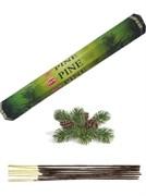 Благовония Pine (Сосна), 20 шт.
