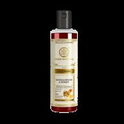 (Face wash Sandalwood & Honey (Средство для умывания Сандаловое дерево и Мёд)