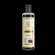 Hair Oil Shikakai (Масло для волос Шикакай) - способствует росту волос и предотвращает появление перхоти