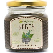 Урбеч из семян чиа, 230 г.
