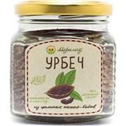 Урбеч из цельных какао-бобов, 230 г.