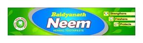 Зубная паста Neem (Ним), 100 г.