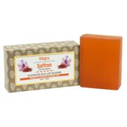 Handmade Soap Anti Blemish Saffron (Мыло ручной работы Шафран)