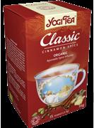 Yogi Tea «Classic»