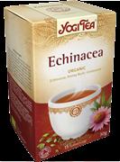 Yogi Tea «Echinacea»