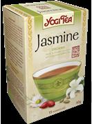 Yogi Tea «Jasmine»