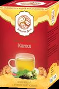 """Бодрящий и стимулирующий аюрведический чай """"КАПХА"""""""