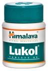 Lukol (Люколь) - борется с лейкореей, противомикробное средство
