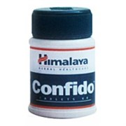 Confido (Конфидо)