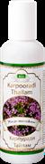 """Масло """"Карпуради"""" - эффективное средство для суставов"""