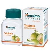 Triphala (Трифала)