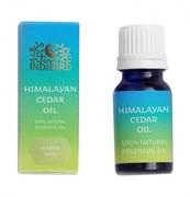 Эфирное масло Гималайский кедр (Himalayan Cedar Oil) 10 мл