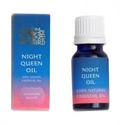 Эфирное масло Ночная королева (Night Queen Oil), 10 мл