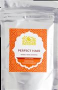 """Травяная шампунь-маска для волос """"Perfect Hair"""""""