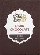 """Хна натуральная """"Тёмный шоколад"""", 100 гр"""