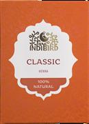 Хна натуральная индийская, 100гр