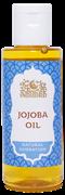 100% масло жожоба (Jojoba Oil)